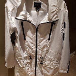 Women's DKNY Jeans Jacket
